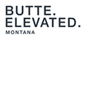 Butte Elevated Logo