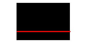 71 Films Inc Logo